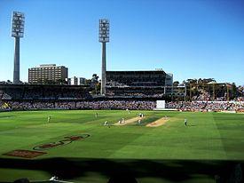 3rd Test, Perth, 15Dec2006.jpg