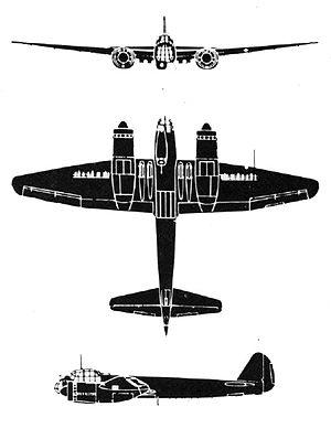 3sd Ju 88A NAN15Aug1943.jpg