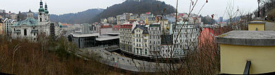 KarlovyVaryPanorama.jpg