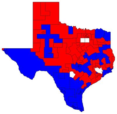 House composition during 80th Legislature