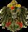 Wappen Deutsches Reich - Reichsadler.png