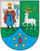Wappen des Bezirks Leopoldstadt