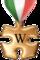 Wikimedaglia