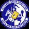 425th Air Base Squadron - Emblem.png