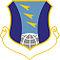 435thog-emblem.jpg