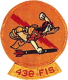438th-figher-interceptor-squadron-ADC.png