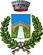 Monchio delle Corti-Stemma.png