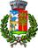 Sorbolo-Stemma.png