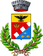 Tornolo-Stemma.png