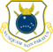 440th Airlift Wing.png