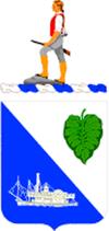442-Infantry-Regiment-COA.png