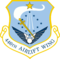 446th Airlift Wing.png