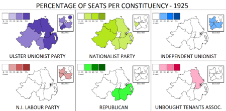 Northern Ireland general election 1925.png
