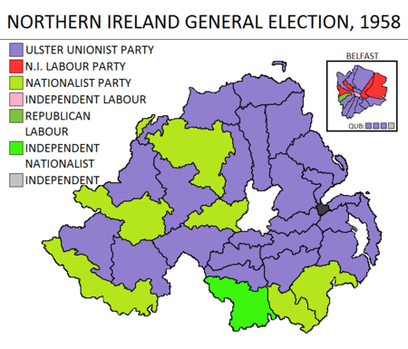 Northern Ireland general election 1958.png