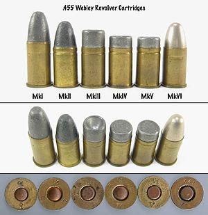 455 Webley Revolver.jpg