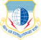 455th Air Expeditionary Wing.png