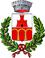 Arquata Scrivia-Stemma.png
