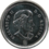 Canadian 10 cents obverse.png