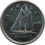 Canadian 10 cents reverse.png