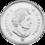 Canadian Nickel - obverse.png