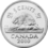 Canadian Nickel - reverse.png