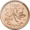 Canadian Penny - Reverse.png