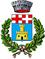 Carrega Ligure-Stemma.png