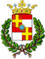 Casale Monferrato-Stemma.png