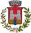 Castelnuovo Scrivia-Stemma.png