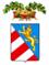 Provincia di Gorizia-Stemma.png