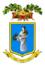 Provincia di Pordenone-Stemma.png