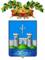Provincia di Trieste-Stemma.png