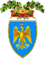 Provincia di Udine-Stemma.png