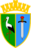 Coat of arms of Sisak-Moslavina County