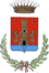 Valenza (Italia)-Stemma.png