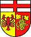 Wappen der Verbandsgemeinde Bernkastel-Kues