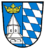 Wappen Landkreis Altoetting.png