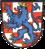 Wappen Landkreis Birkenfeld.png