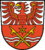 Wappen Landkreis Maerkisch-Oderland.png