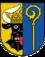 Wappen Landkreis Nordwestmecklenburg.png