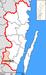 埃马布达市