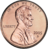2005-Penny-Uncirculated-Obverse-cropped.png
