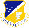 49th Fighter Wing.png