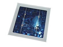 4inch poly solar cell.jpg