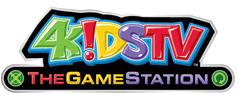 4kidstv Gamestation.png