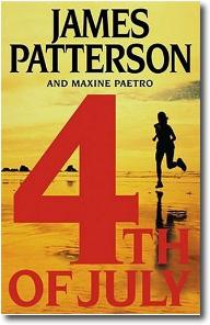 4thjuly-patterson.jpg