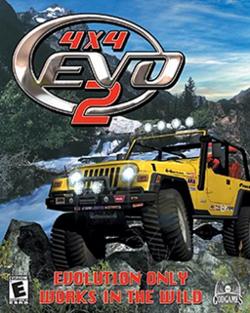 4x4 EVO 2 Coverart.png