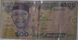 Illustration de la monnaie.