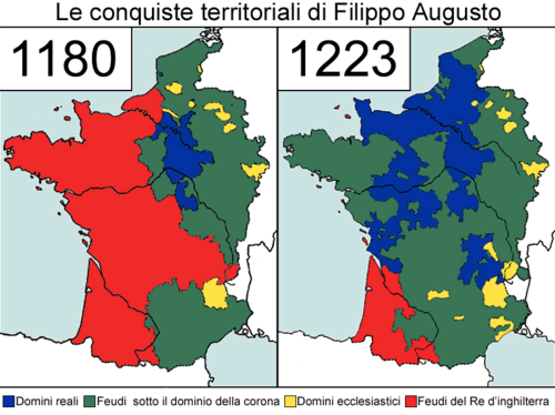 Conquiste territoriali Filippo Augusto.png
