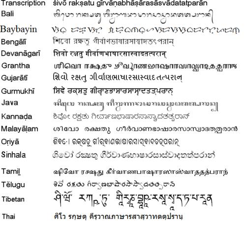 Phrase sanskrit.png